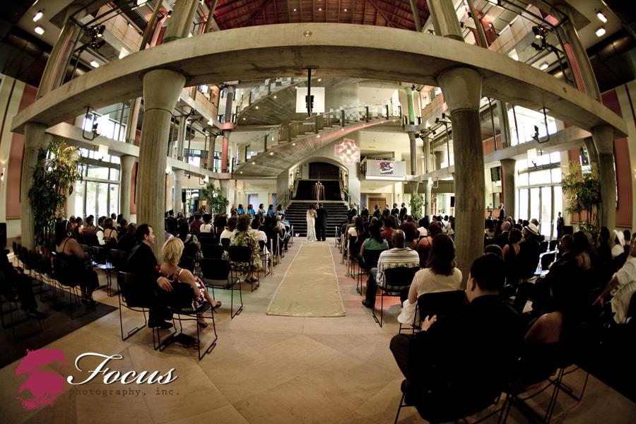 cerritos performing arts center focus photography inc On cerritos performing arts center wedding